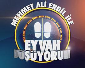 mehmetali-eyvah