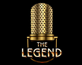 the-legend-show-control-graphics-software